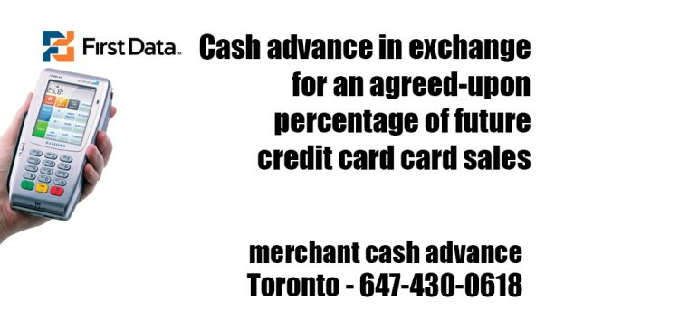 Canada business loans merchant cash advance winnipeg