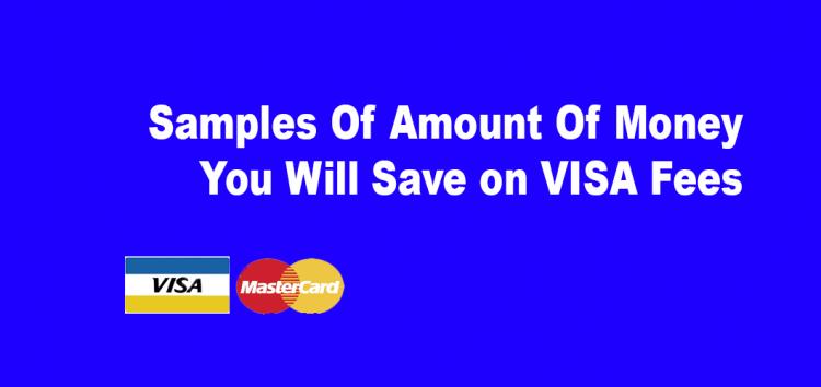 Debit Machine Winnipeg Rate 1.19% Save on fees